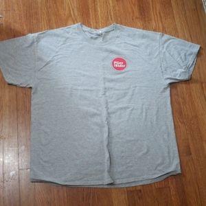 Pliny T Shirt